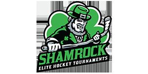 Shamrock Elite Hockey Tournaments