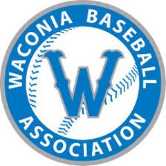 Know Someone Who Should Be In The Waconia Baseball Wall Of Fame