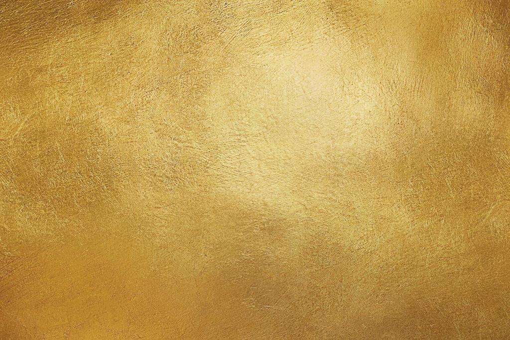 Gold texture background image