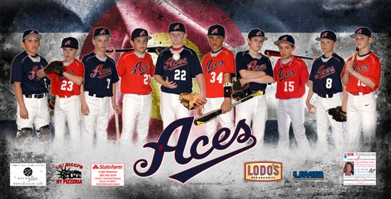 Baseball Banner, Team Banner, Baseball, Sports Banner, Custom Banner, Sports, Youth Sports, Youth Sports Banners