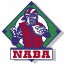 Proud to be the only NABA affiliate in the Garden State