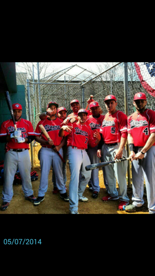 jersey city vipers