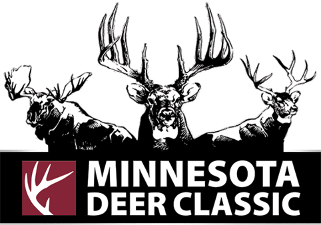 MN Deer Classic