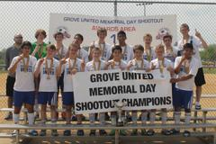 U15_2014_grove_united_shootout_champs_conroy_small