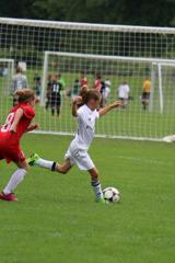 Soccer 060 small