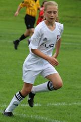 Soccer 040 small