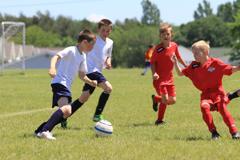 Soccercasey_small