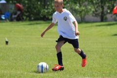 Soccerwyatt_small