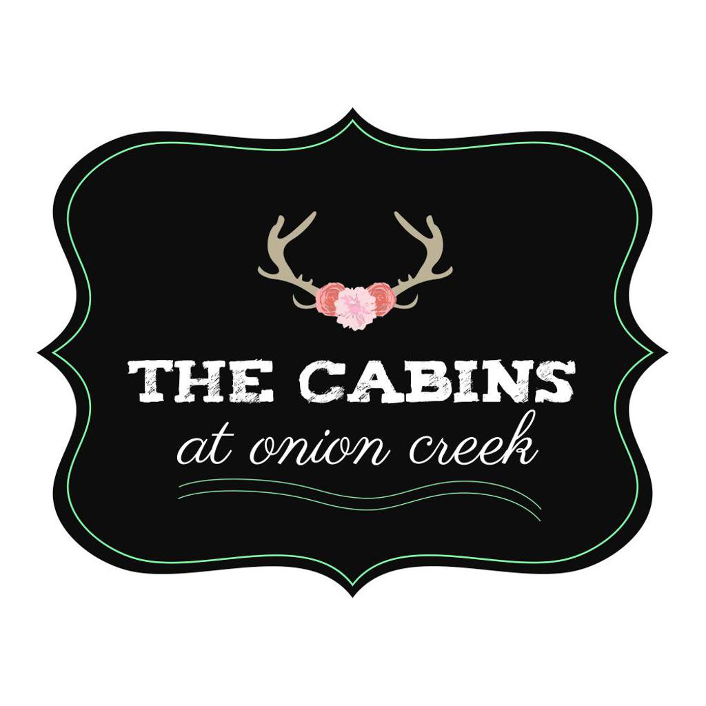 The Cabins at Onion Creek