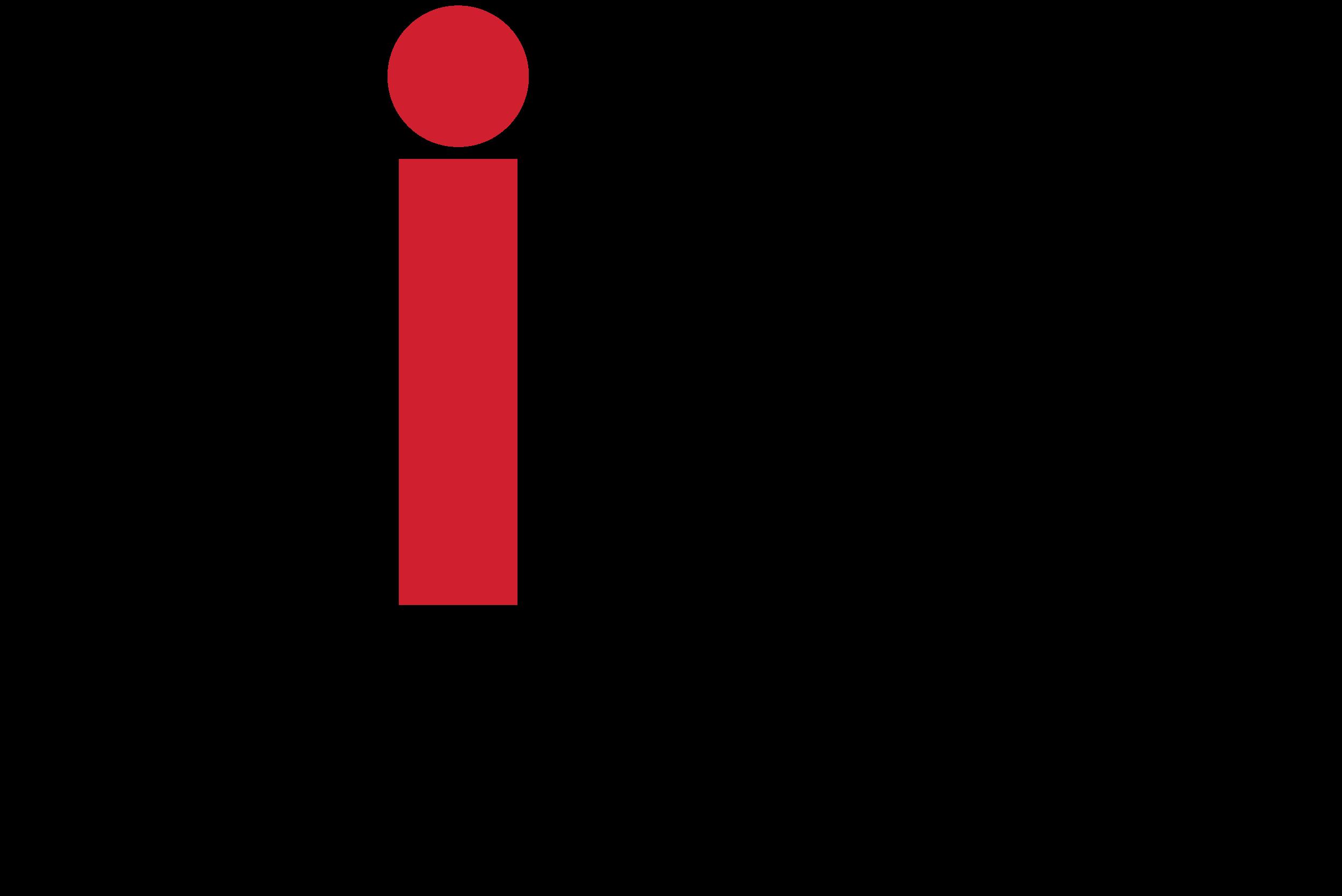 Logo 5150 Cervia