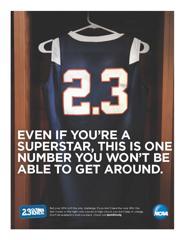 Superstar or not - Grades Matter