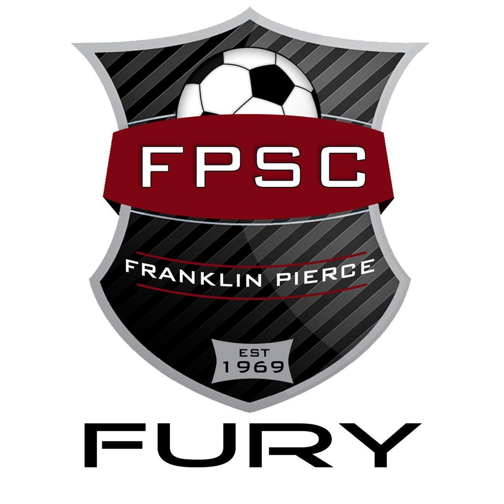 FPSC Logo With Fury