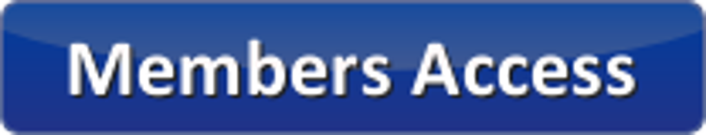 Black Belt & Masters Club Members Page Access