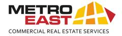 Metro East Commercial Real Estate Services