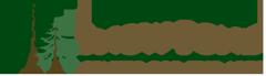 Snow Pond Center for the Arts Logo