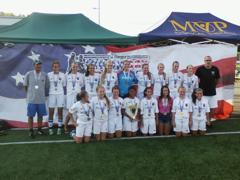 Labor day cup champs 2014 small