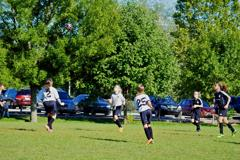 Grey game 2   ofc crushers 010 small