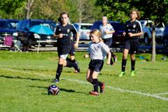 Grey game 2   ofc crushers 022 small