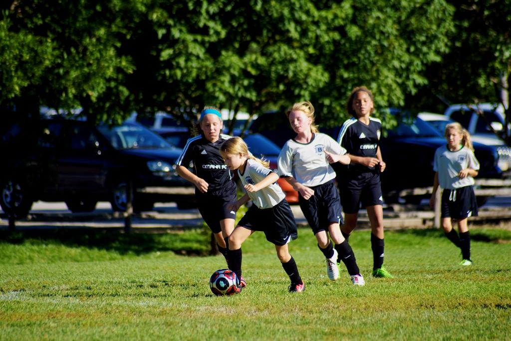 Grey game 2   ofc crushers 024 large