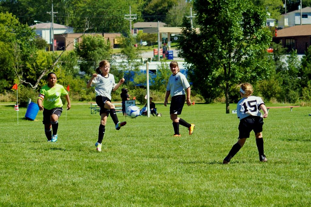 Blue game 2   spz sparzat girls 033 large