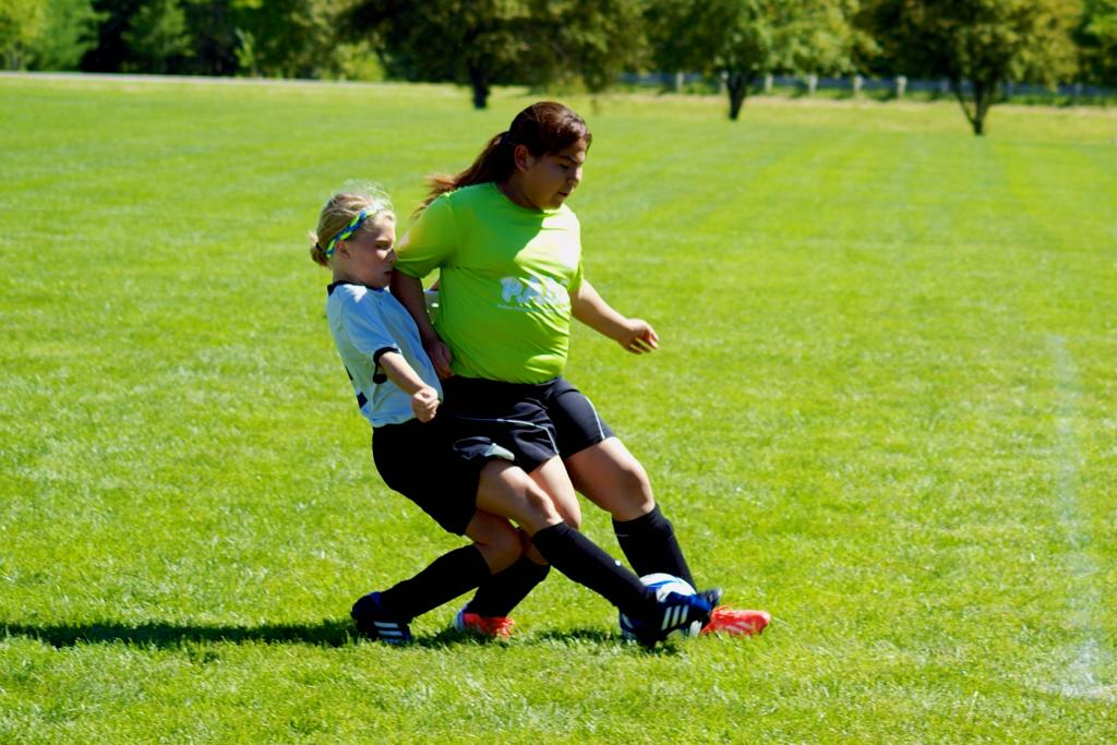 Blue game 2   spz sparzat girls 041 large