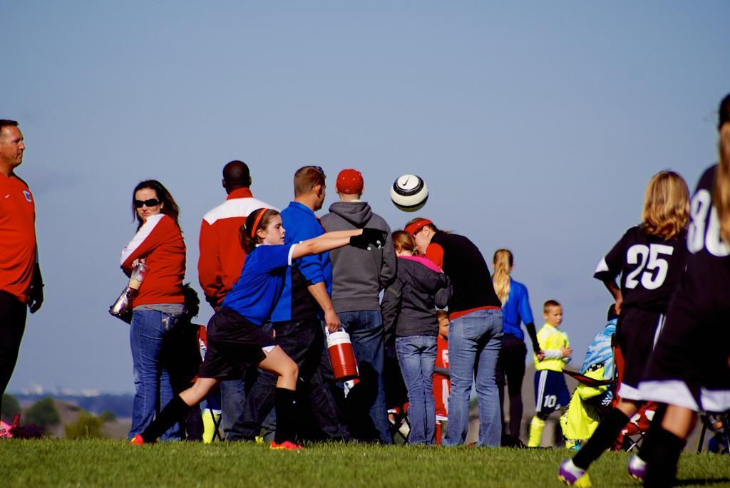 Centris cup   blue game 2   dakota panthers 001 large