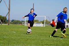 Centris cup   blue game 2   dakota panthers 004 small