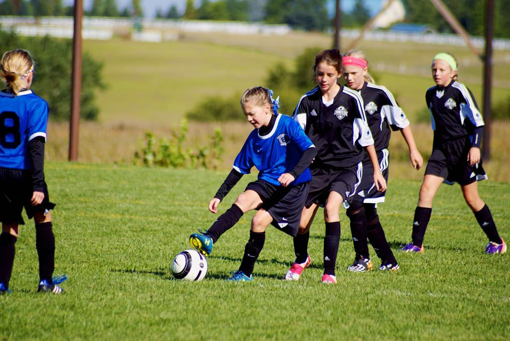 Centris cup   blue game 2   dakota panthers 011 large