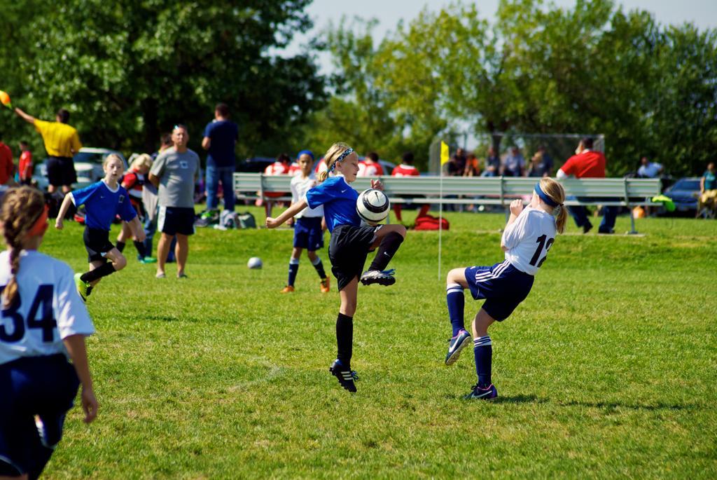 Centris cup   blue game 3   kearney strikerz 002 large