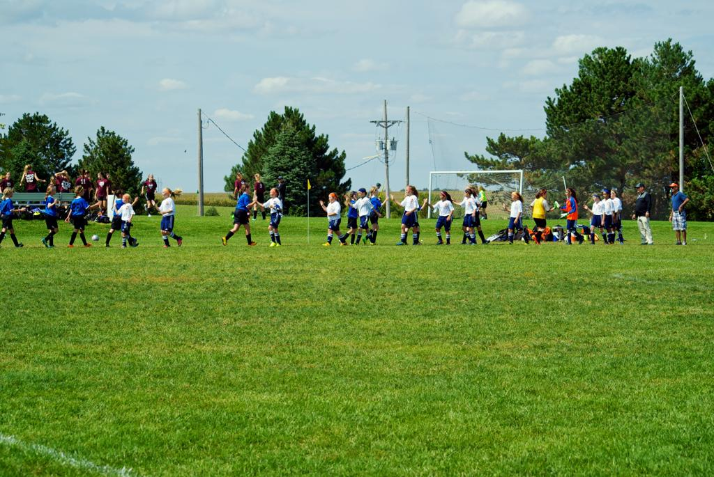 Centris cup   blue game 3   kearney strikerz 001 large