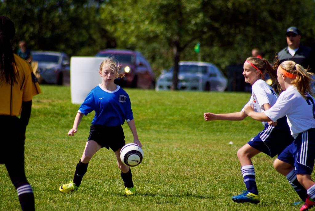 Centris cup   blue game 3   kearney strikerz 003 large