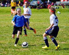 Centris cup   blue game 3   kearney strikerz 004 small