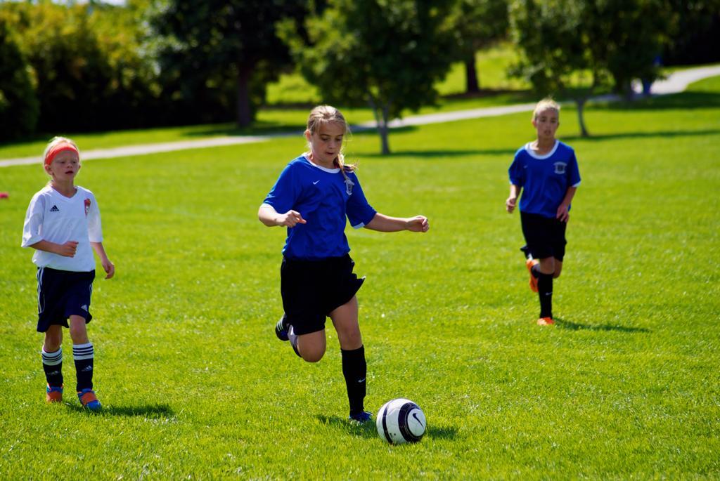 Centris cup   blue game 3   kearney strikerz 007 large