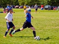 Centris cup   blue game 3   kearney strikerz 008 small