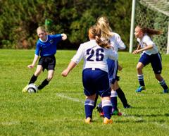 Centris cup   blue game 3   kearney strikerz 009 small