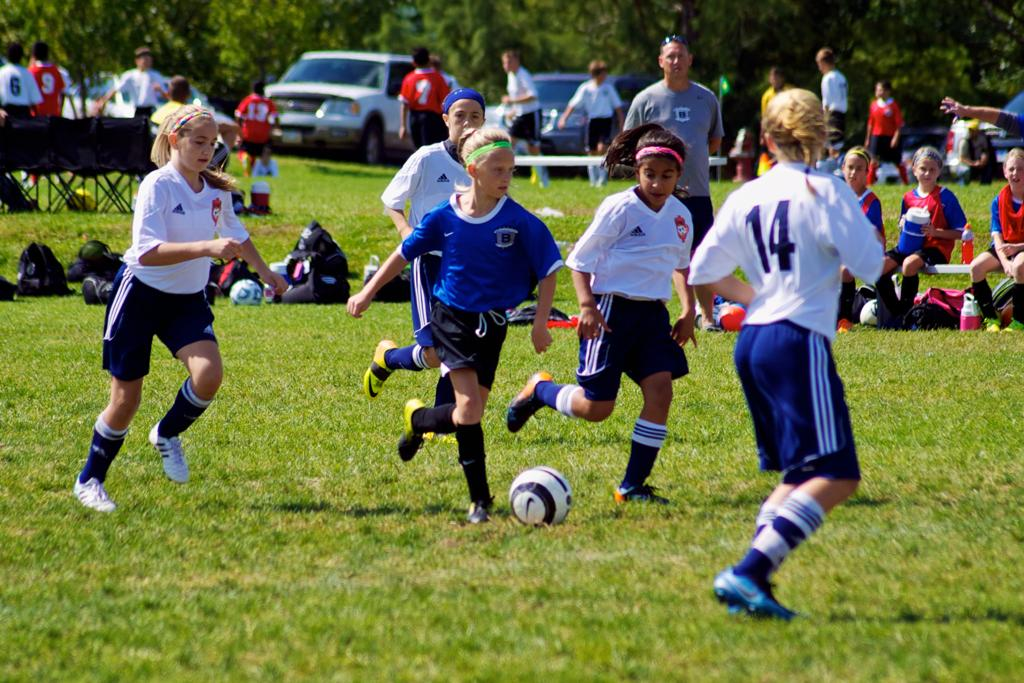 Centris cup   blue game 3   kearney strikerz 011 large