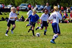 Centris cup   blue game 3   kearney strikerz 011 small