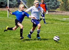 Centris cup   blue game 3   kearney strikerz 012 small