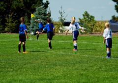 Centris cup   blue game 3   kearney strikerz 015 small