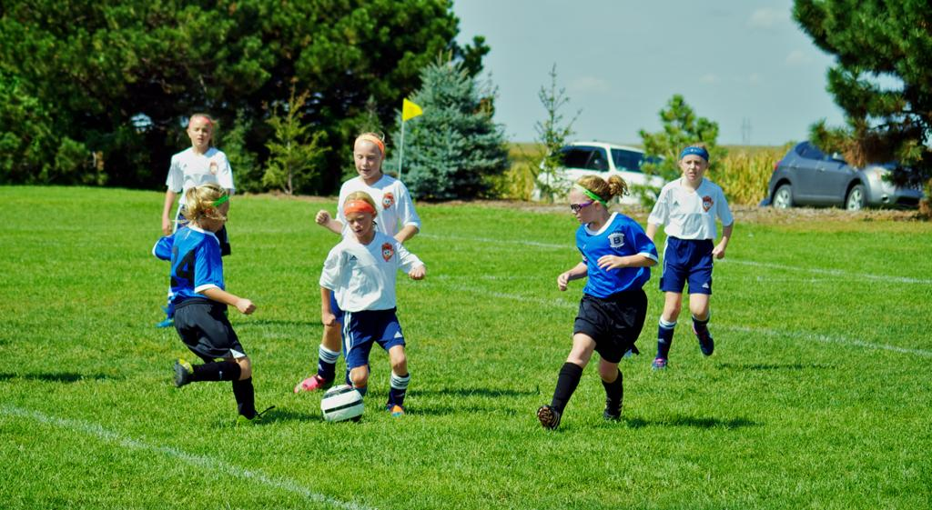 Centris cup   blue game 3   kearney strikerz 016 large