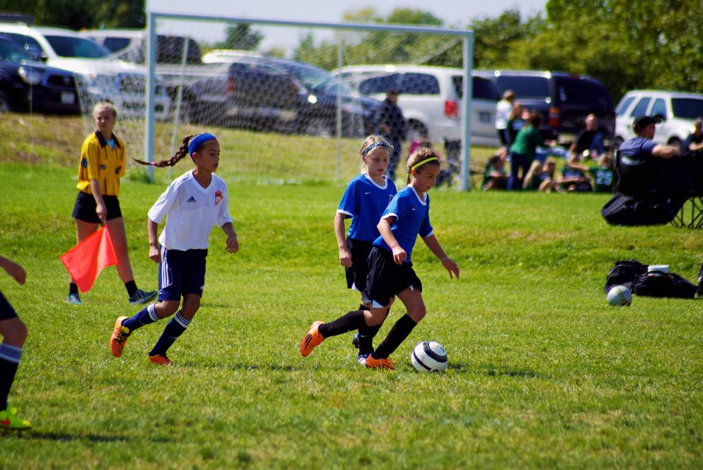 Centris cup   blue game 3   kearney strikerz 018 large