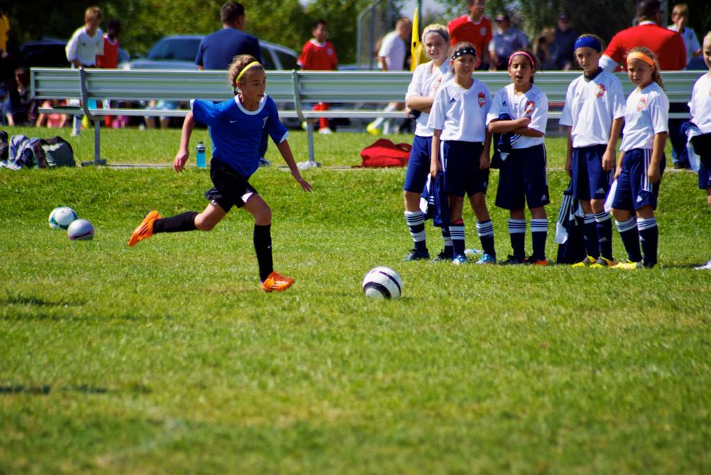 Centris cup   blue game 3   kearney strikerz 019 large