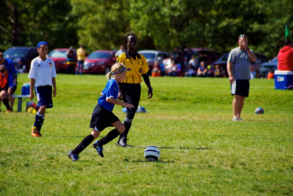 Centris cup   blue game 3   kearney strikerz 020 large