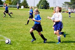 Centris cup   blue game 3   kearney strikerz 022 small