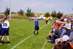 Centris cup   blue game 3   kearney strikerz 028 small