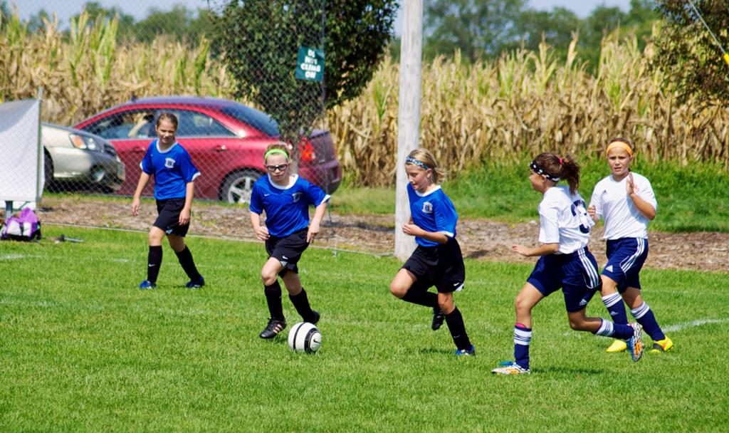 Centris cup   blue game 3   kearney strikerz 033 large
