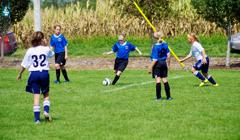 Centris cup   blue game 3   kearney strikerz 034 small