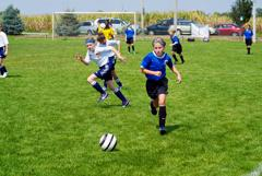 Centris cup   blue game 3   kearney strikerz 040 small