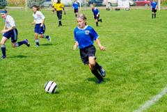 Centris cup   blue game 3   kearney strikerz 041 small