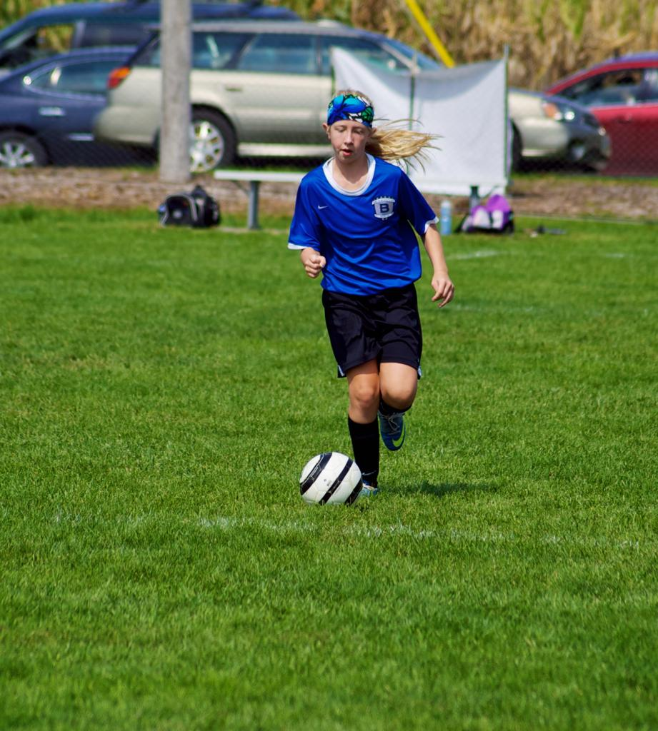 Centris cup   blue game 3   kearney strikerz 044 large